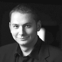 Paul Schlotter