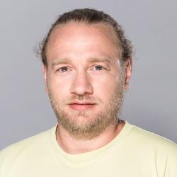 René Opitz