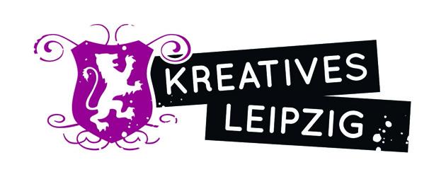 Kreatives Leipzig