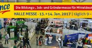 chance2017_messehalle