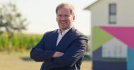 Gründer der Eigenheim Manager GmbH