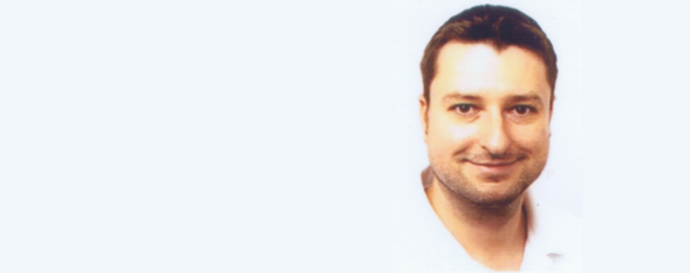 Gründer: Alexander Lippold