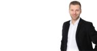 Gründer von MeinWerbefreund: Stefan Arnold