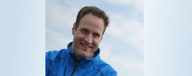 Gründer Felix Schletter