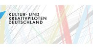 Logo Kreativpiloten