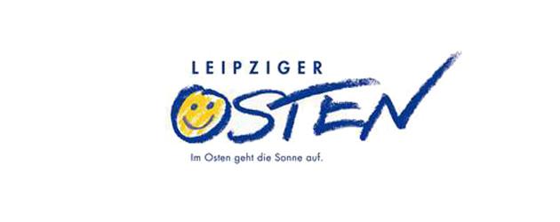 Logo Leipziger Osten
