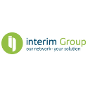 Logo interim Group