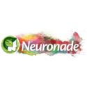 Logo Neuronade
