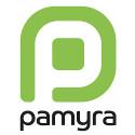 Logo Pamyra