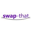 Logo der swap-that GbR