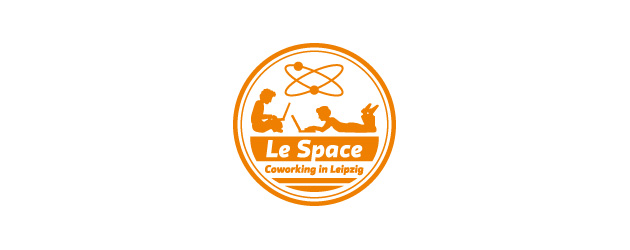 Le Space Coworking Leipzig
