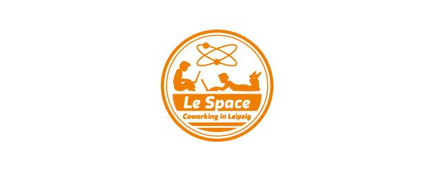 Le Space Coworking Leipzig
