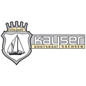 Logo Kayser Bootsbau