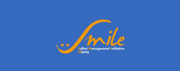 Logo Smile Leipzig