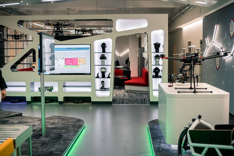 Retail Hackathon Leipzig